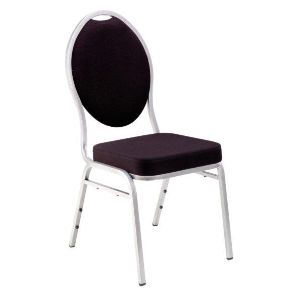 Location de chaise à Orléans : Skara